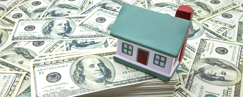 Financing Your Home Purchase